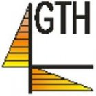 GTH Management